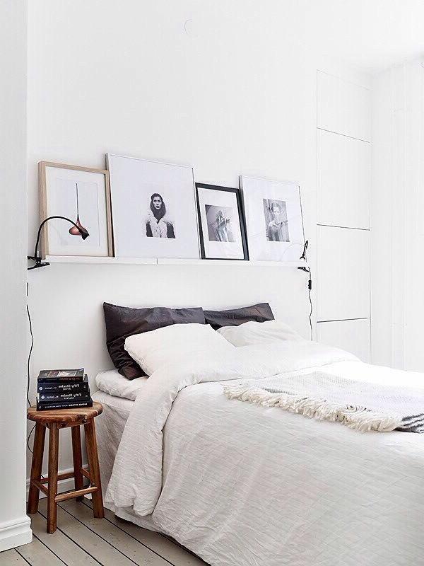 weißes-minimalistisches-schlafzimmer-modern-gestalten