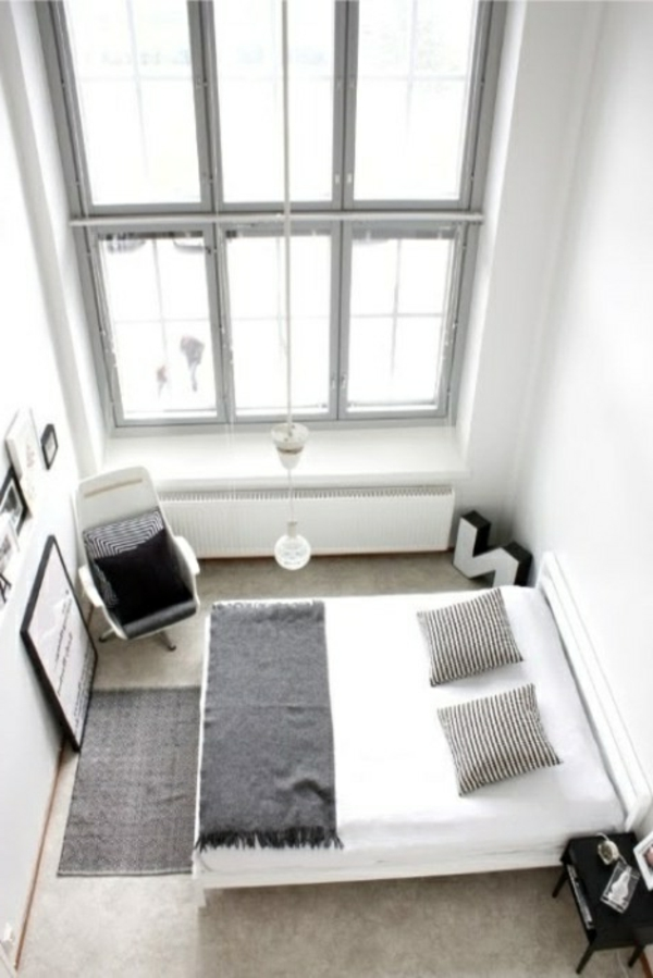weißes-schlafzimmer-modern-gestalten-bild-von-oben-genommen