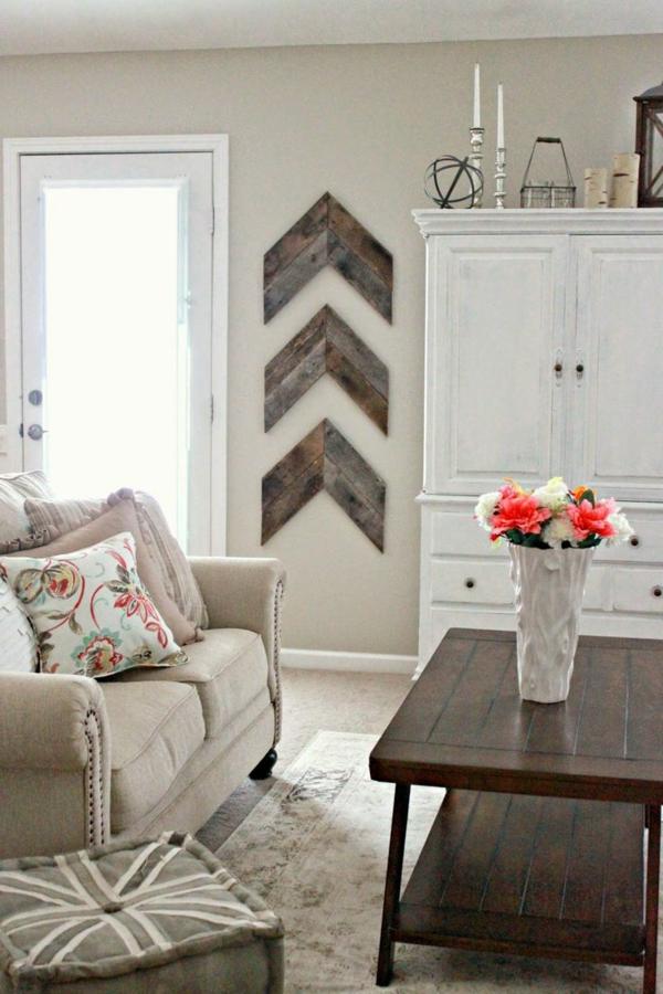 weißes-wohnzimmer-zimmer-einrichtungsideen