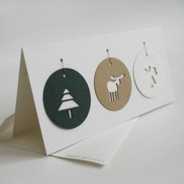 weihnachtskarte-basteln-modernes-design