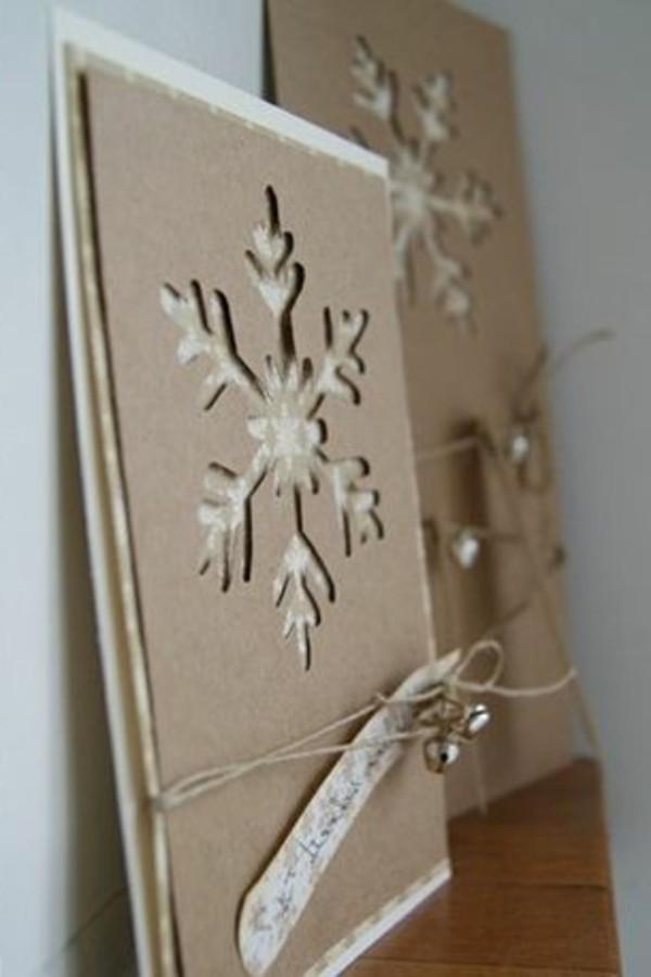weihnachtskarten-gestalten-super-tolle-modelle