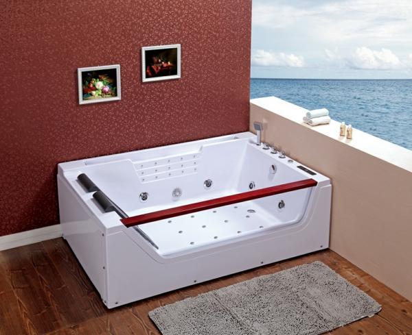 whirlpool_whirlwanne_moderner-Jacuzzi-im-Badezimmer-design-idee