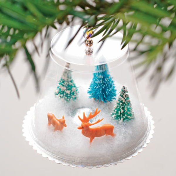 winter-wonderland-christmas-ornament-craft