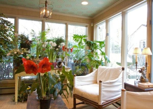 wintergarten-gestalten-gemütlich-aussehen