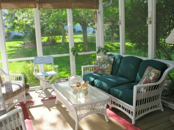wintergarten-gestalten-prima-sofa