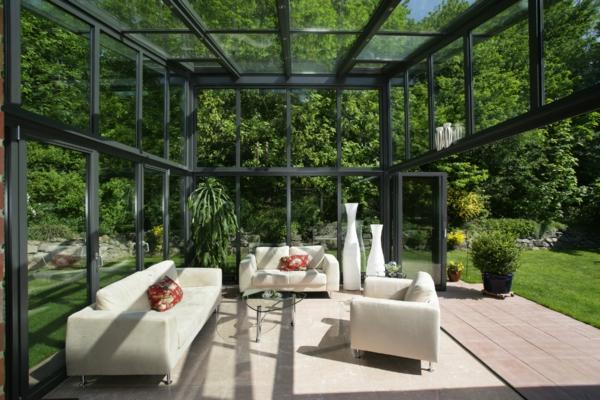wintergarten-gestalten-schöne-umgebung