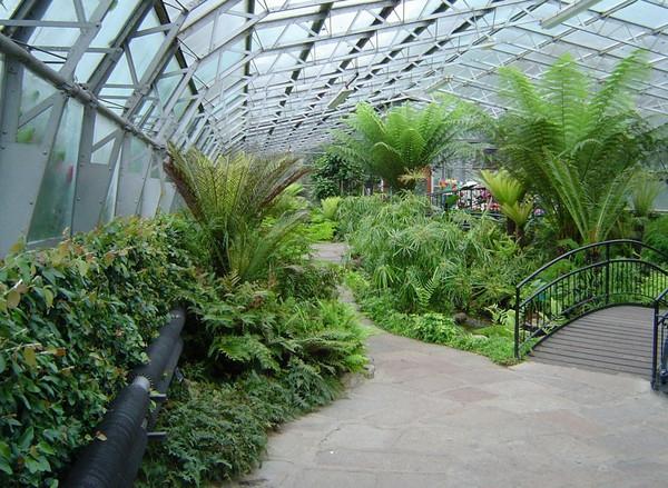 wintergarten-gestalten-schöner-look