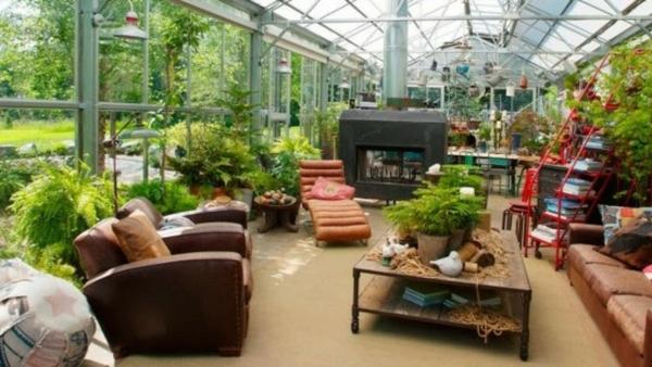 wintergarten-gestalten-schicke-möbel