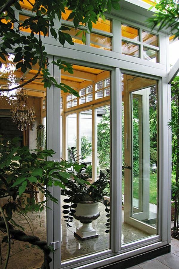 wintergarten-gestalten-sehr-inspirierend