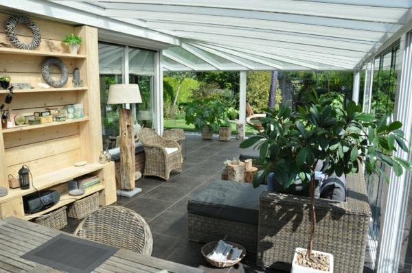 wintergarten-gestalten-sehr-interessant