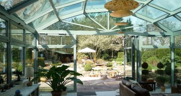 wintergarten-gestalten-sehr-modern