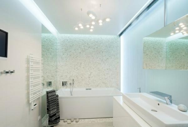 led deckenleuchte f r badezimmer haus design ideen
