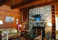 Wohnzimmer rustikal gestalten: Teil 2