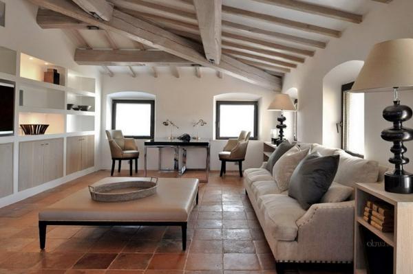 wohnzimmer-rustikal-groß-und-wunderschön-aussehen