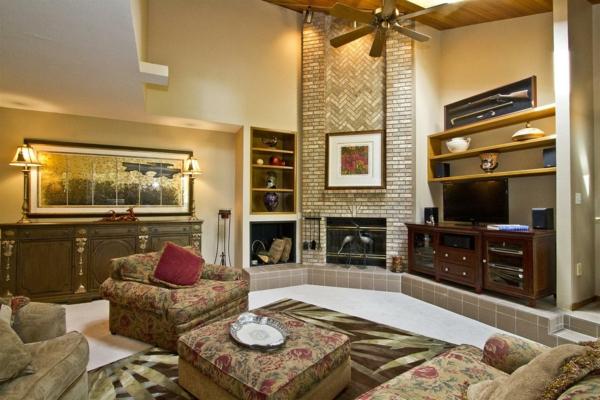 wohnzimmer-rustikal-richtig-klasse-erscheinen