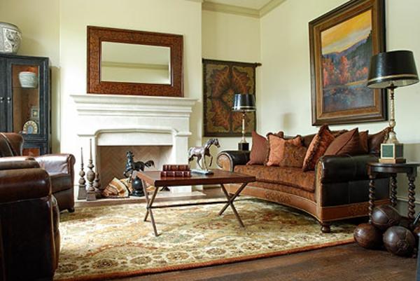 wohnzimmer-rustikal-super-möbel