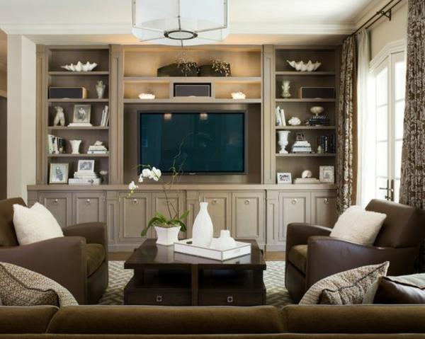 Nauhuri.com | Wohnzimmer Ideen Rustikal ~ Neuesten Design ...