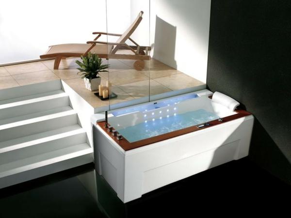 wunderbare-Whirlpools-für-Innen