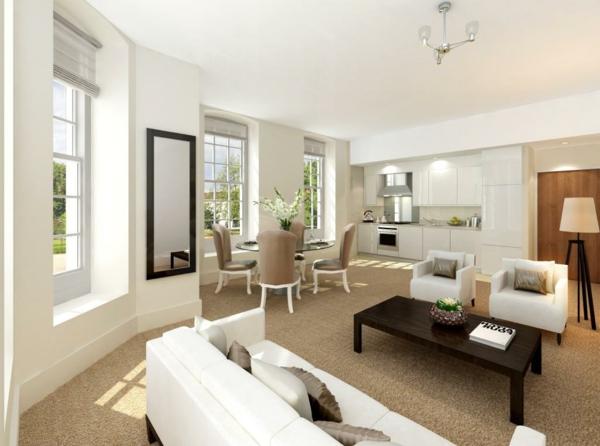 --wunderbare-und-moderne-Eierschalenfarben-in-dem-Wohnzimmer-