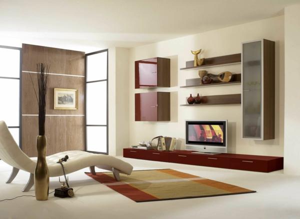 --wunderbare-und-moderne-Eierschalenfarben-in-dem-Wohnzimmer--