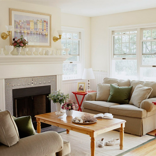 wunderbare-und-moderne-Eierschalenfarben-in-dem-Wohnzimmer