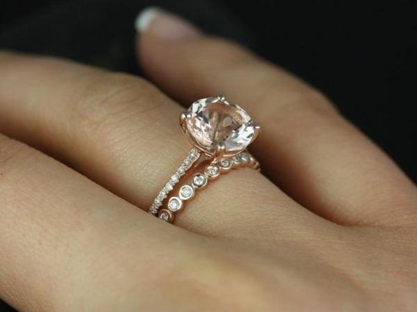 wunderbarer-Verlobungsring-Design-Idee-