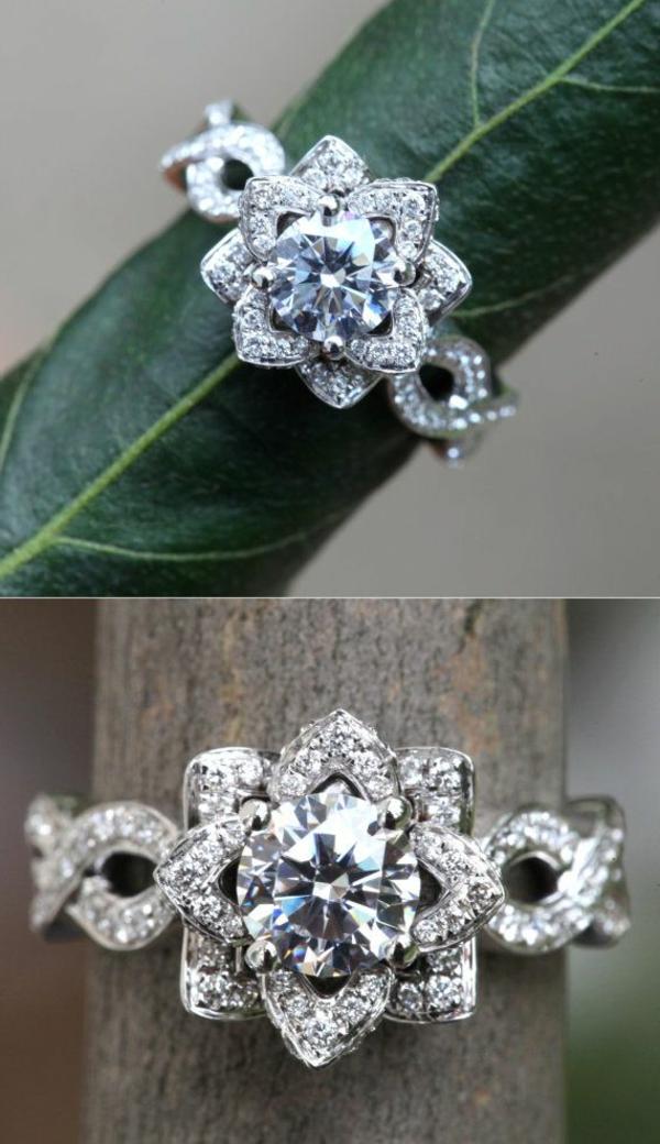 wunderbarer-Verlobungsring-Diamant