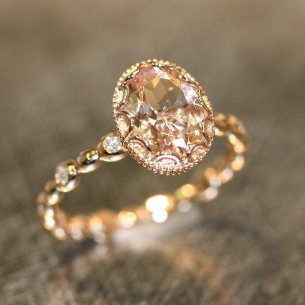 wunderbarer-Verlobungsring-Golden