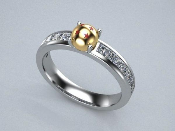 wunderbarer-Verlobungsring-weißes-Gold