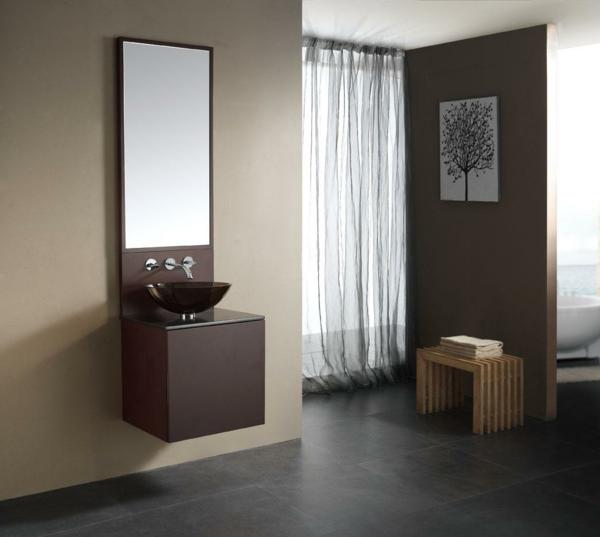 wunderbarer-designer-badspiegel