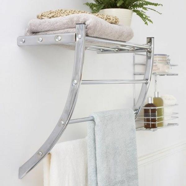 wunderbarer-moderner-Handtuchhalter-für-das-Badezimmer