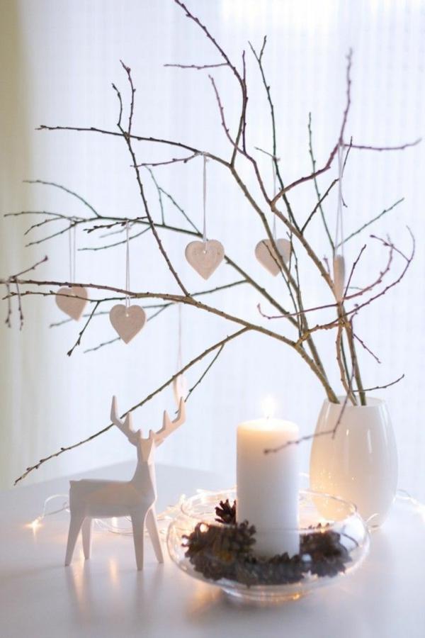 wunderschöne--Bastelideen-für-Weihnachten-