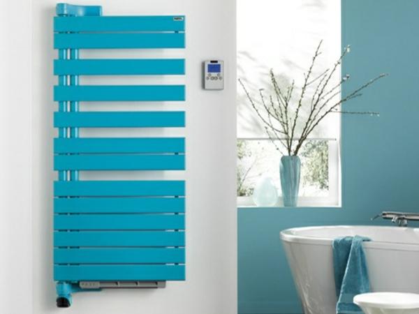 Mediterranes Badezimmer war tolle stil für ihr haus design ideen