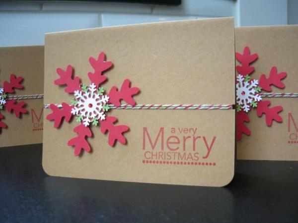 wunderschöne-Weihnachtskarten-zum-Selbermachen--