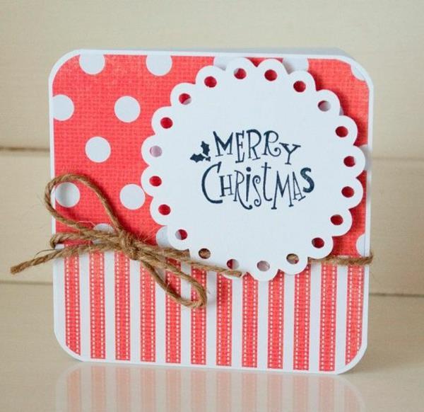 wunderschöne-Weihnachtskarten-zum--Selbermachen