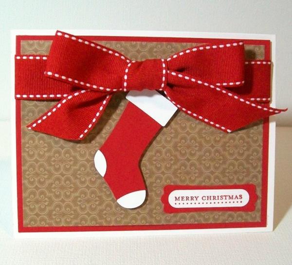 --wunderschöne-Weihnachtskarten-zum-Selbermachen