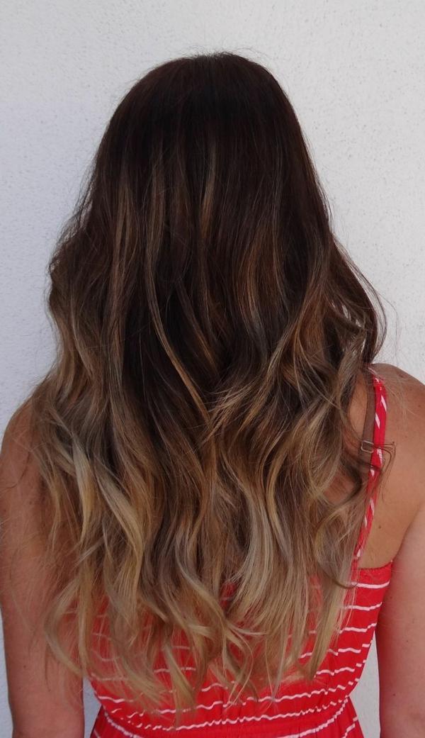 wunderschöne-frisuren-für-braune-haare