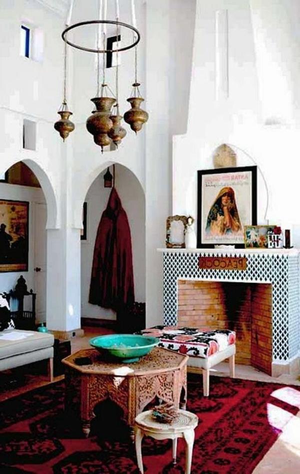 wunderschöne-interessante-marokkanische-teppiche