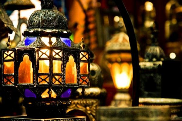wunderschöne-marokkanische-lampen