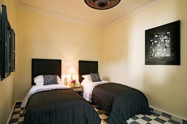 wunderschöne-moderne-Eierschalenfarben-für-das-Schlafzimmer