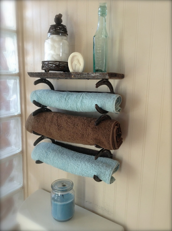 wunderschöner-Halter-für-das-Badezimmer