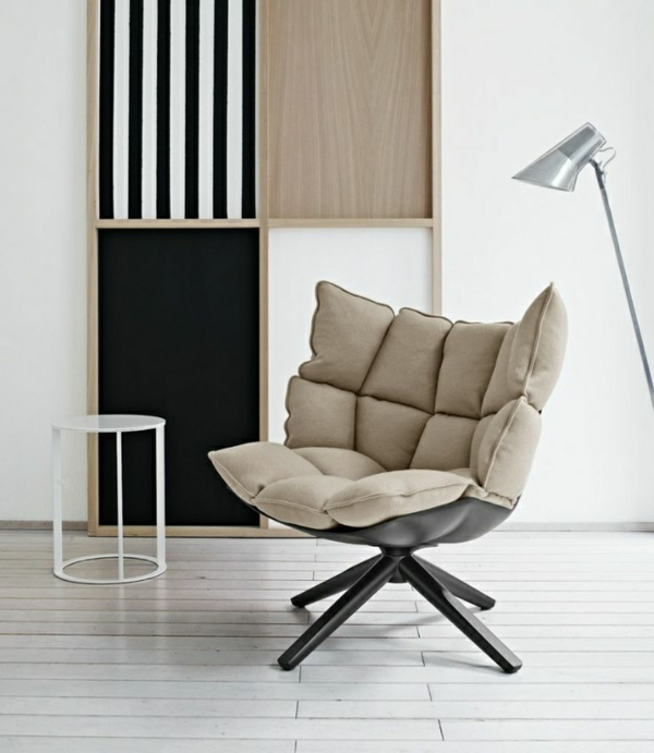 wunderschöner-Sessel-mit-super-coolem-Design