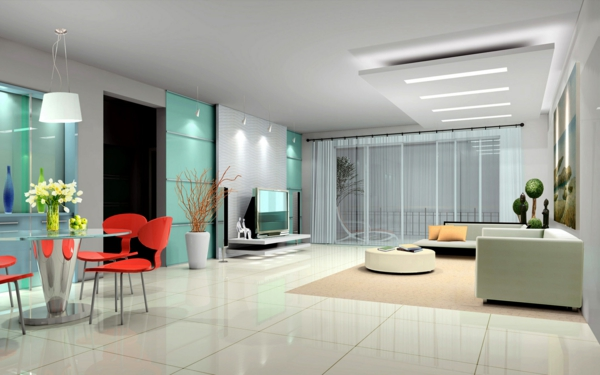 wunderschönes-Design-für-das-Wohnzimmer--