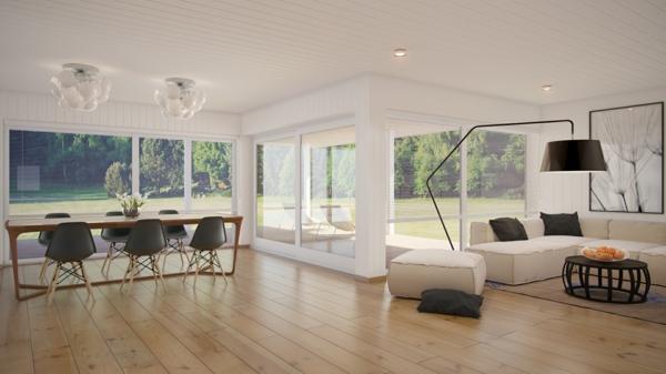 -wunderschönes-Design-für-das-Wohnzimmer--