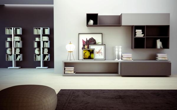 --wunderschönes-Design-für-das-Wohnzimmer--