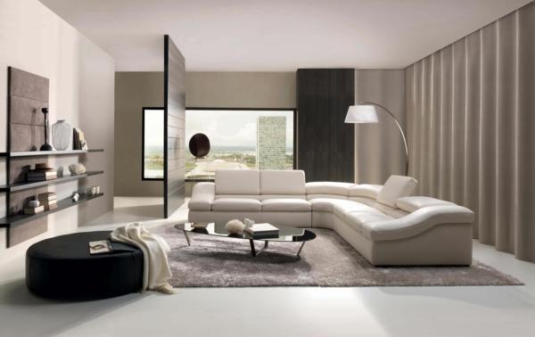 wohnzimmer einrichten brauntone – marauders, Wohnzimmer dekoo