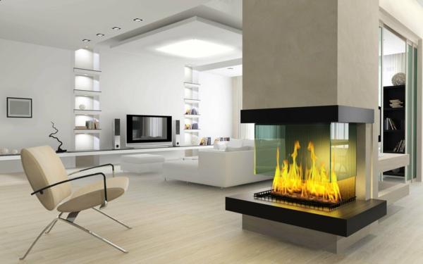 Best Maison Interieur Design Ideas - Amazing House Design ...