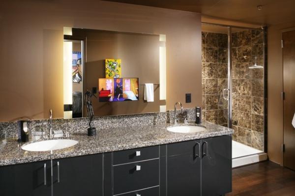 wunderschönes-badezimmer-designer-badspiegel