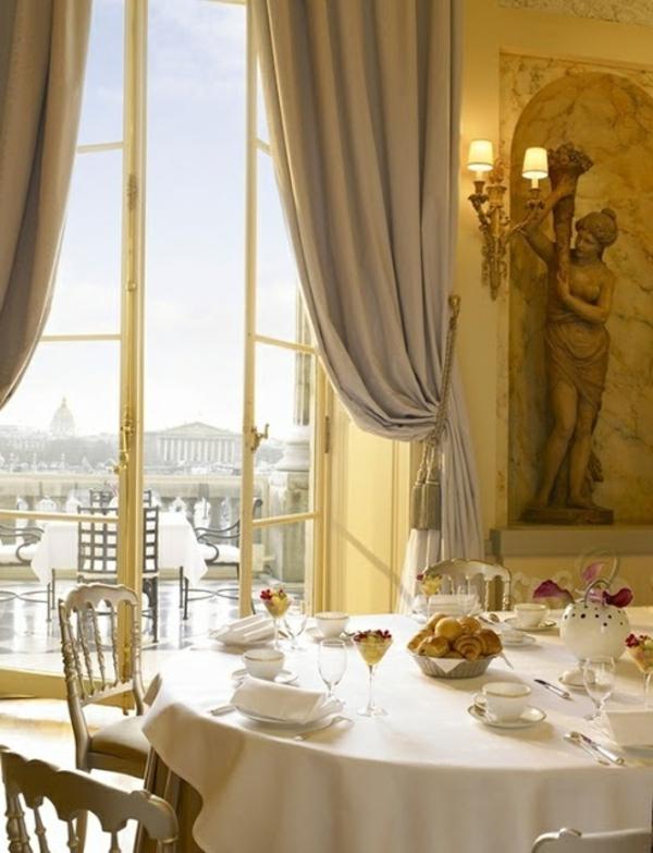 wunderschönes-barock-esszimmer-einrichten- richtig schön