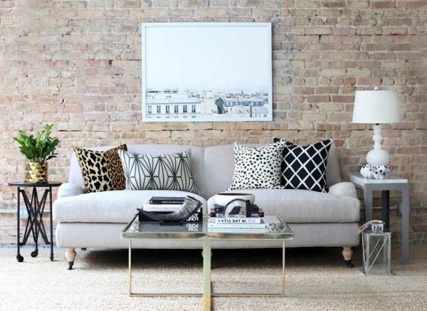 wunderschönes- elegantes-Wohnzimmer-Wohnzimmer-Einrichtung
